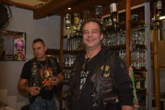 HB-Nikolaus-Party-04.12.15-09