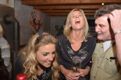 HB-Nikolaus-Party-04.12.15-11