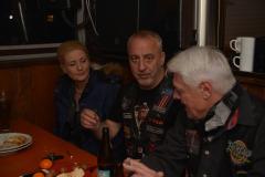 HB-Nikolaus-Party-04.12.15-22