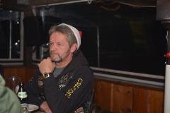 HB-Nikolaus-Party-04.12.15-28