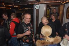 HB-Nikolaus-Party-04.12.15-59