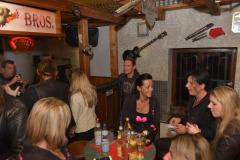 HB-Nikolaus-Party-04.12.15-69