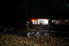 Harley-BROS-HELLO-WEEN-Party-November-2017-18
