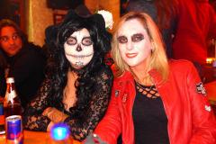 Harley-BROS-HELLO-WEEN-Party-November-2017-53