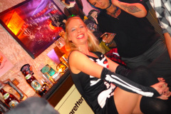 Harley-BROS-HELLO-WEEN-Party-November-2017-86