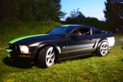 HB-US-Cars-Openhouse-2015-132