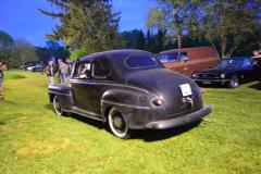 HB-US-Cars-Openhouse-2015-141