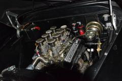 HB-US-Cars-Openhouse-2015-153
