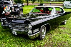 HB-US-Car-.2017-00002