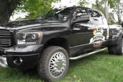 HB-US-Car-.2017-00086