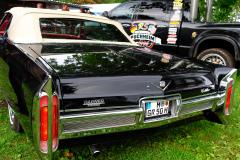 HB-US-Car-.2017-00100