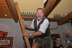 HB-Wiesn-Party-10.1014-002