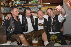HB-Wiesn-Party-10.1014-003