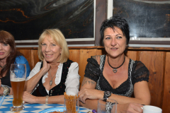 HB-Wiesn-Party-10.1014-011