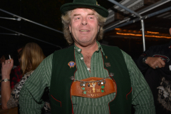 HB-Wiesn-Party-10.1014-014
