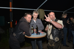HB-Wiesn-Party-10.1014-027