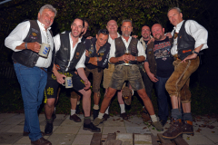 HB-Wiesn-Party-10.1014-033
