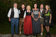 HB-Wiesn-Party-10.1014-064