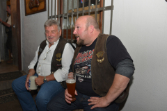 HB-Wiesn-Party-10.1014-086
