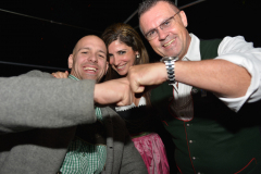 HB-Wiesn-Party-10.1014-105