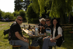 HB-Summerparty-08-31