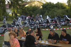 HB-Summerparty-08-320