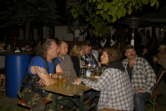 HB-Summerparty-08-375