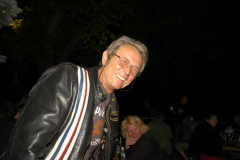 HB-Summerparty-08-387
