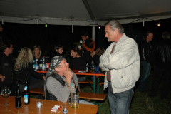 HB-Summerparty-08-429