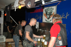 HB-Summerparty-08-444