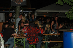HB-Summerparty-08-523