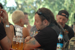 HB-Summerparty-08-59
