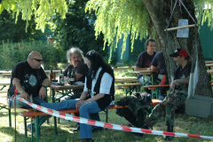 HB-Summerparty-08-73