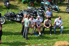 HB-Mofa-Cup-2014-1226