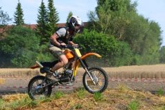 Harley-Bros-Sommer-Party-2015-0086