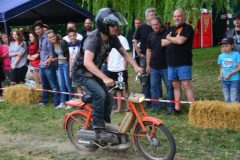 Harley-Bros-Sommer-Party-2015-0655