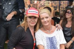 Harley-Bros-Sommer-Party-2015-0680
