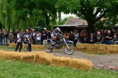 Harley-Bros-Sommer-Party-2015-0762