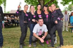 Harley-Bros-Sommer-Party-2015-1167