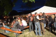 Harley-Bros-Sommer-Party-2015-1555